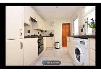Thumbnail 3 bedroom terraced house to rent in Dartford Road, Dartford