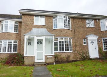 Thumbnail 3 bed property to rent in West Drive, Angmering