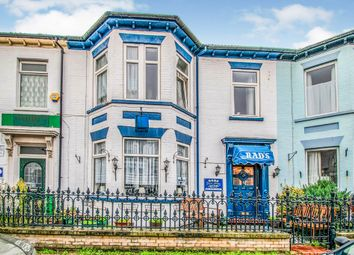 Hotel/guest house for sale in Wellesley Road, Great Yarmouth NR30