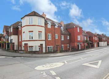 Thumbnail 2 bed flat for sale in Pegasus Court (Billingshurst), Billingshurst