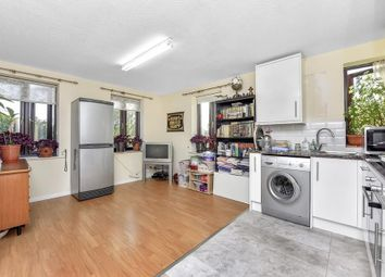 Thumbnail 1 bed flat for sale in Tollgate Road, London