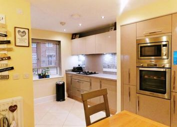 Thumbnail 3 bed detached house for sale in Swaffham, Norfolk