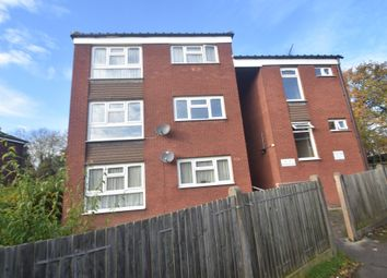 Thumbnail 1 bed flat for sale in Mary Peters Drive, Greenford