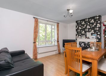 Thumbnail 1 bed flat to rent in St. Charles Square, London