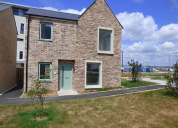 Thumbnail 2 bed detached house for sale in Mulberry Avenue, Portland