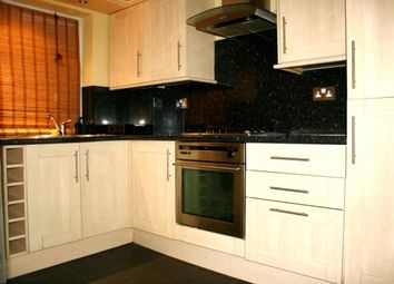 Thumbnail 2 bed flat to rent in Fox Street, Roath, Cardiff