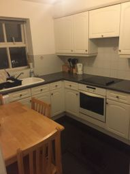 Thumbnail 2 bedroom shared accommodation to rent in Chamberlayne Avenue, Wembley