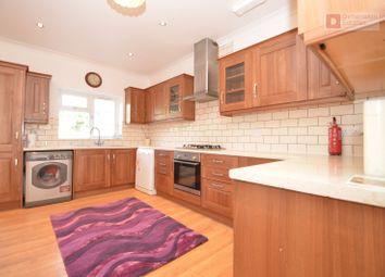 Thumbnail 6 bed terraced house to rent in Boundary Road, Walthamstaw, East London