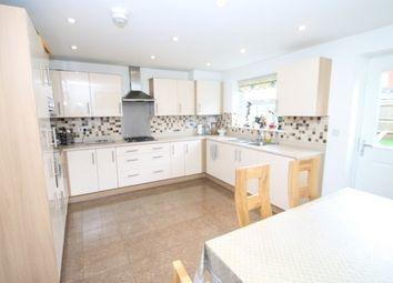 4 bed property to rent in Hawksmoor Grove, Bromley BR2