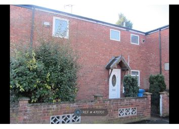 Thumbnail 2 bed terraced house to rent in Clarendon Street, Hull