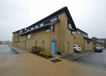 Thumbnail 5 bed detached house for sale in Albertine Street, New Hall, Harlow, Essex