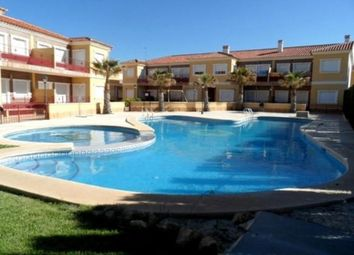 Thumbnail 4 bed town house for sale in Spain, Valencia, Alicante, Pinoso