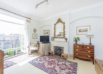 Thumbnail Studio to rent in Queen's Gate Terrace, London