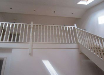 Thumbnail 4 bed flat to rent in Museum Street, Warrington
