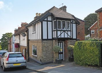 Thumbnail 1 bed end terrace house to rent in Stanmore HA7,