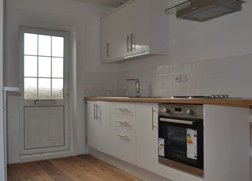 Thumbnail 1 bedroom flat to rent in Alexandra Road, Wisbech