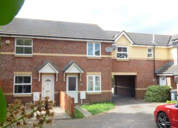 Thumbnail 2 bed property to rent in Cherrington Drive, Abbeymead, Gloucester