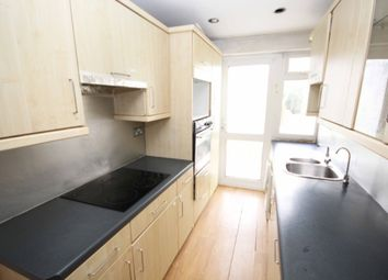 Thumbnail 3 bed semi-detached house for sale in Wyre Grove, London