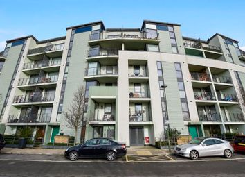 Violet Court, Heybourne Crescent, London NW9. 2 bed flat for sale