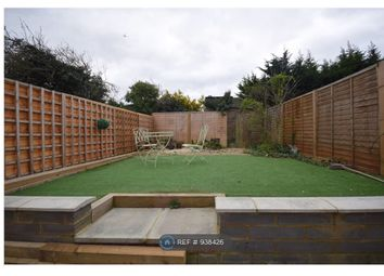 Thumbnail 1 bed bungalow to rent in A. Rivermeads Avenue, Twickenham