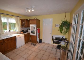 Thumbnail 4 bed detached house for sale in Burnham On Crouch, Essex, Uk