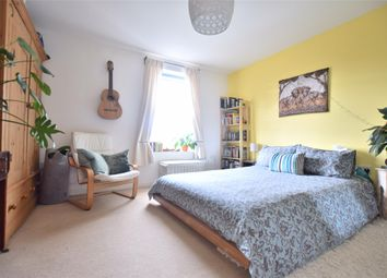 Thumbnail 1 bed flat for sale in Finsbury House, Pillowell Drive, Gloucester