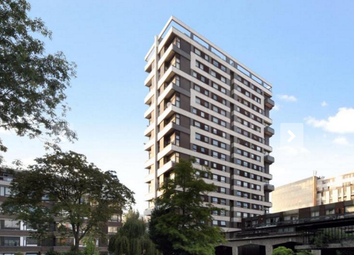Thumbnail 5 bedroom duplex for sale in The Water Gardens, Westminister; Marble Arch; Edgware
