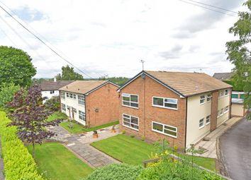 2 bed flat for sale in Kent Road North, Harrogate HG1