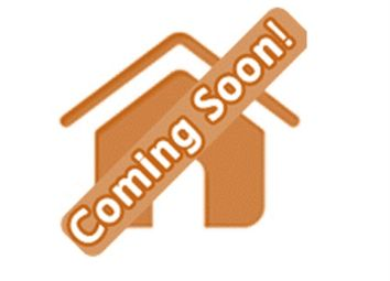Thumbnail 5 bed detached house for sale in London Road, Hailsham