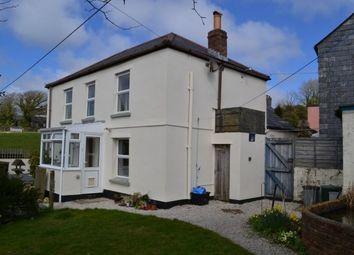 Thumbnail 3 bed property to rent in Trevelmond, Liskeard