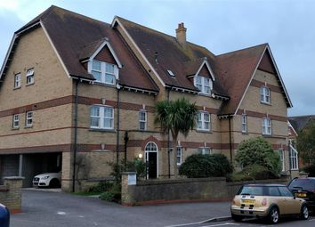 Thumbnail 3 bed flat for sale in Melcombe Ct, Melcombe Avenue, Weymouth