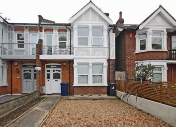 Thumbnail 5 bed property to rent in Eastfields Road, London