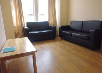 Thumbnail 3 bed flat to rent in Felsberg Road, Brixton