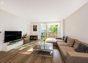 Thumbnail 2 bed flat for sale in Birchside Apartments, 1 Albert Road, Queen's Park, London