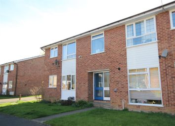 Thumbnail 2 bedroom flat to rent in Berkeley Road, Thame
