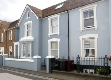 Thumbnail Studio to rent in Oving Road, Chichester, West Sussex
