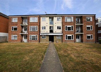 Thumbnail 2 bedroom flat to rent in Castle Avenue, Highams Park, London