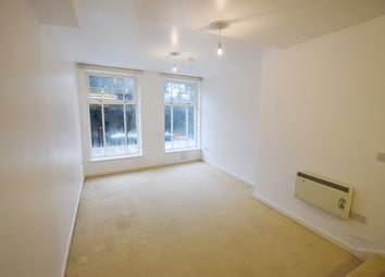 Thumbnail 1 bed flat to rent in Minton Chambers, 19-20 Westover Road, Bournemouth