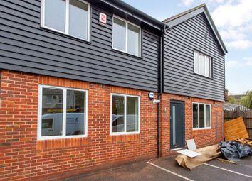 Thumbnail 1 bedroom property for sale in Little Marlow Road, Marlow, Buckinghamshire