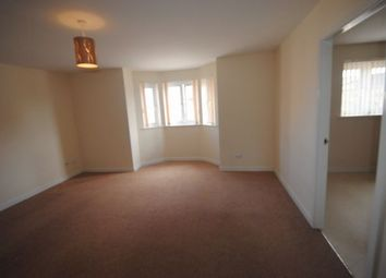2 bed flat to rent in Flat 16 Lloyd Court, Farme Cross, Rutherglen, Glasgow, Lanarkshire G73