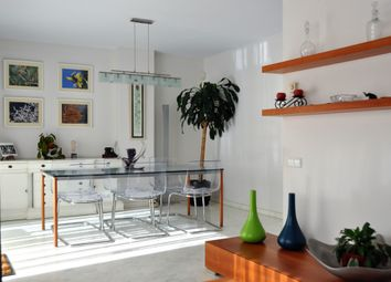 Thumbnail 4 bed terraced house for sale in Xaloc, Badalona, Barcelona, Catalonia, Spain