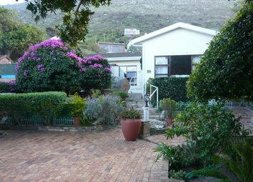 Thumbnail 3 bed detached house for sale in 32 Montrose Ave, Clovelly, Cape Town, 7975, South Africa