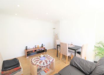 Thumbnail 3 bed flat to rent in Browning Street, Southwark, London