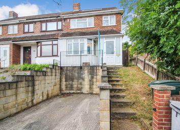 5 bed end terrace house for sale in Thirlmere Avenue, Tilehurst, Reading RG30