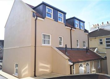 Thumbnail 3 bedroom semi-detached house to rent in Park View Close, St. George, Bristol