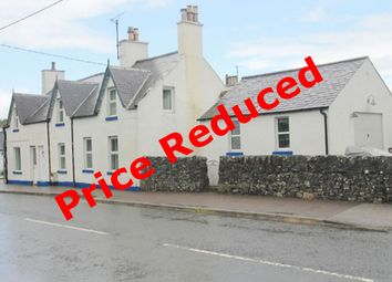 Thumbnail 3 bed detached house for sale in 5-7 Main Street, Haugh Of Urr, Castle Douglas