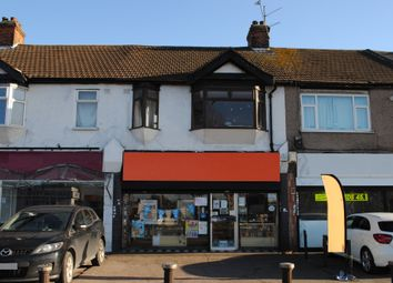 Thumbnail Commercial property for sale in South End Road, Rainham