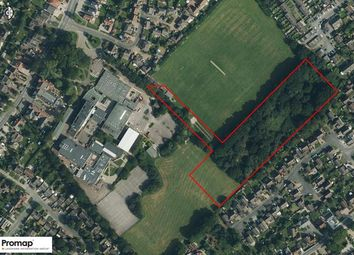 Thumbnail Commercial property for sale in Stock Road, Billericay, Essex