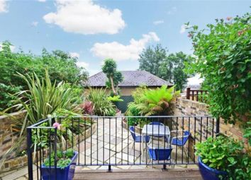 Thumbnail 5 bed terraced house for sale in New Road, Rochester, Kent