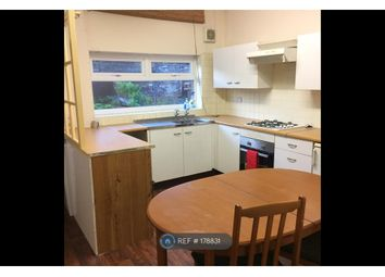 Thumbnail 2 bedroom terraced house to rent in Stannington View Road, Sheffield